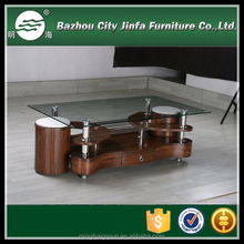 high coffee table and 2 chair set furniture market sharjah chinese style table service