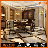 room luxury decoration polished marble countertop lowes bathroom marble countertops