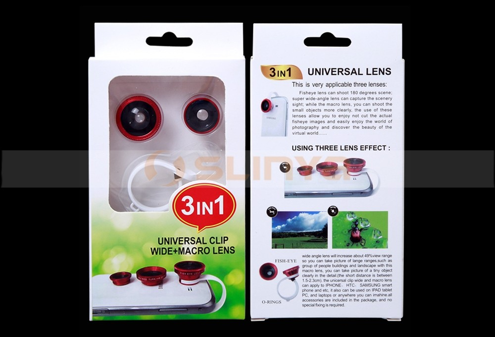Wide Angle lens 8035 161017 (5).jpg