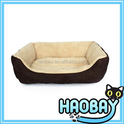 Hot Sale Innovative Pet Products