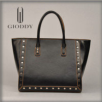 Europe Design China manufacture high quality Durable using cheap ladies handbags wholesale