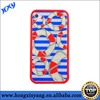wholesale price mobile phone case,for iphone case
