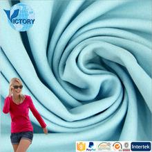 Nylon Spandex Fabric HS Code,Cotton Spandex Fabric Spongebob,Polyester Spandex Fabric