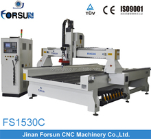 Made in china alibaba woodworking cnc router engraving machine/China wholesale woodworking cnc router 1530/3axis cnc router