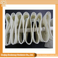 High quality cheap custom Drapery Hook
