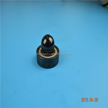 silicone ball /lovely balls for bearing made in China