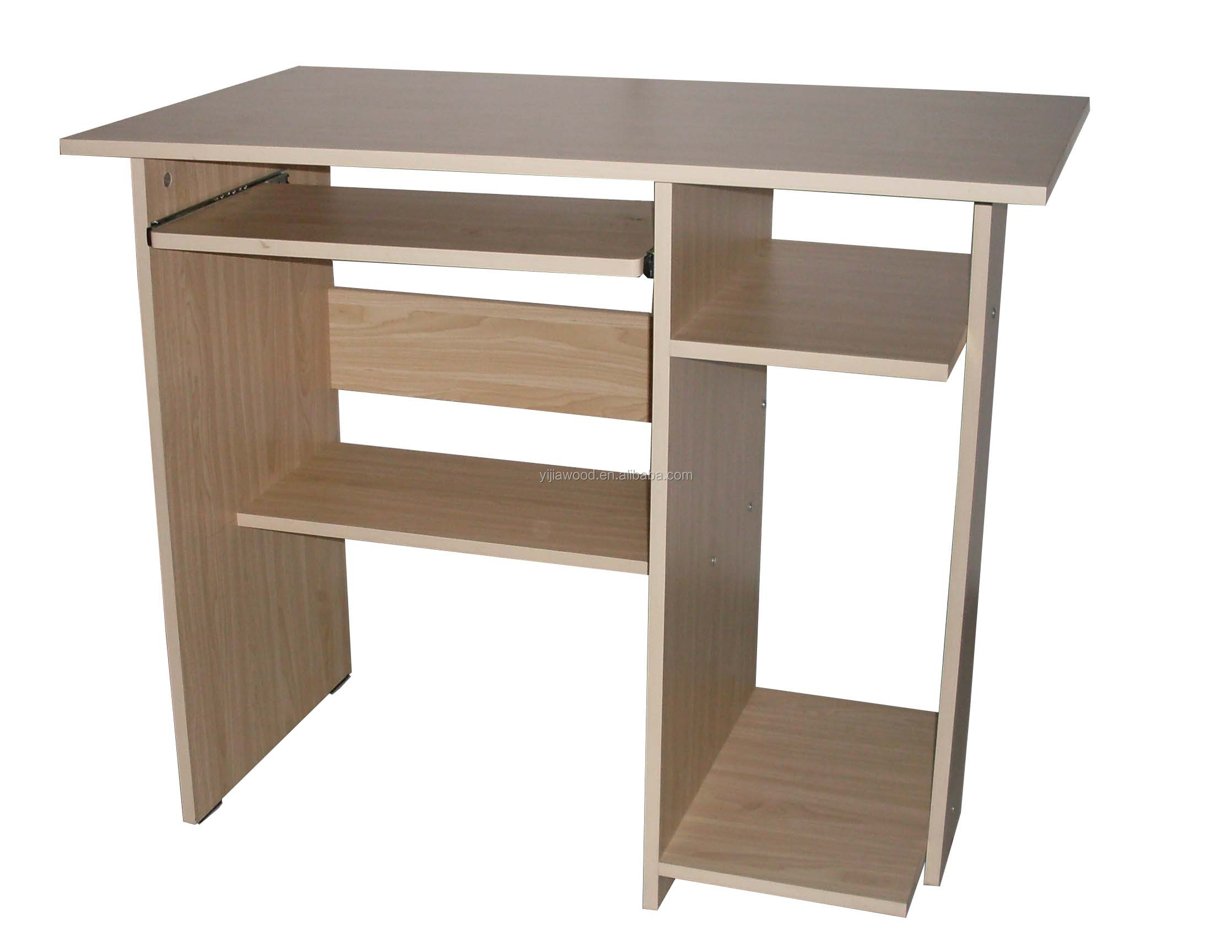 Petit bureau pas cher for Petit bureau simple