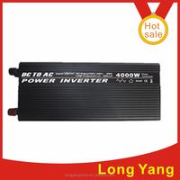 solar grid inverter 1KW 2KW 3KW 4KW 5KW solar inverter solar panel inverter with USB