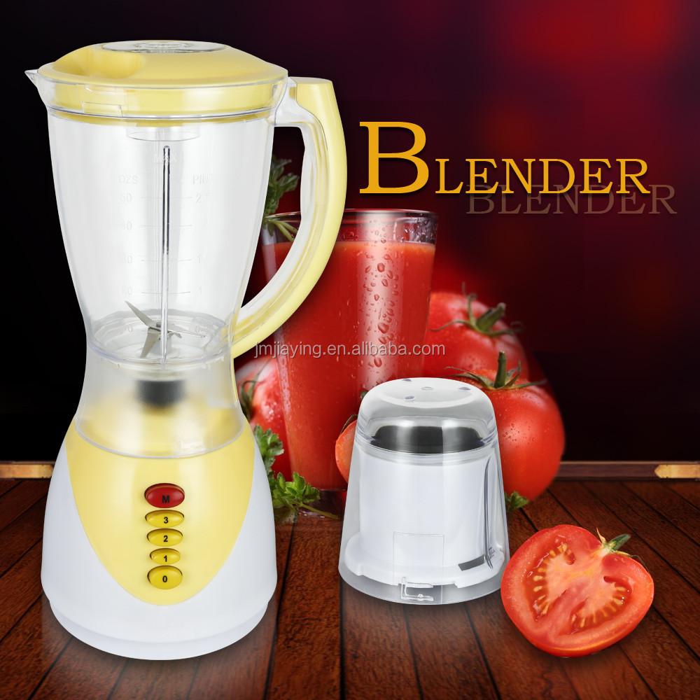 blender (13).jpg