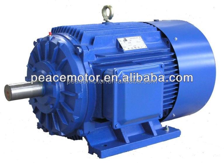 12v Dc High Torque Electric Motor Buy 12v Dc High Torque