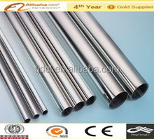 taiwan stainless steel pipe manufacturer/steel pipe with flange/stainless steel tube 2015