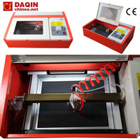 How to Cut Clear Tempered Glass Screen Protectors with Protable Professional Cutting Machine