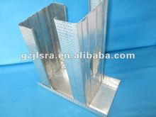 Favorable sell bridge expansion joint /galvanized channel/c channel with low price in Australia /Thailand/Malaysia / Amercia.