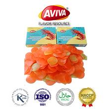 Muslim150G 170G 180G 227G Red Prawn Crackers Seafood Snacks [AVIVA FOOD]