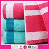 5 Star 100% cotton solid color hotel bath towel