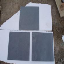 Black sandstone good quality best price sandstone factory for sandstone tile