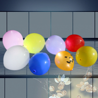 Free Sample Printed 3.2g Helium Balloon Wholesale China Balloon Factory Stick And Cup Inflatable Latex Led Ballon