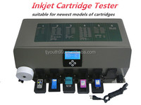 ink cartridge circuit tester for H P/C anon/L exmark/D ell/E pson