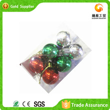 New Year Christmas Products Cute Fashion New Design Christmas Decorations