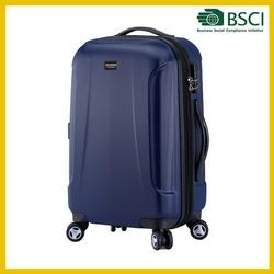 Best quality best selling eminent luggage