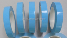 M/B bonding thermally conductive tape,Thermally conductive adhesive tape,Tape for M / B application