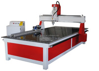China Factory Promotion Cheap Mini 5 Axis CNC Router Machine