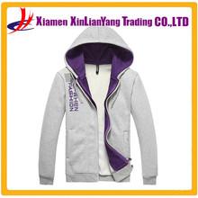 Brand Man Hoody spring autumn plus size men women London BOY sweatshirt hip hop sportswear Woman hoodies Men tracksuits