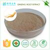 chinese medical herb medicine distributor wanted korean red ginseng benefits