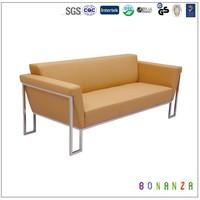 857-3S#new lounge suite natuzzi sofa