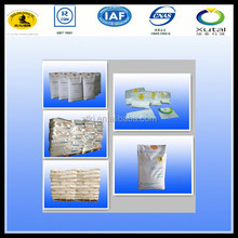 EVA Redispersible Emulsion Powder -----BMYF-312