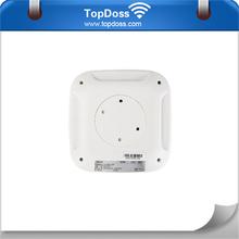 Long range for 5km wireless network routers Wifi Ap Module