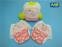 china wholesale cheap new style good quality sleepy baby diaper oem diapers