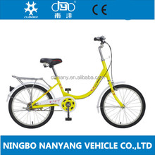 Cheap Girls Bikes 20 Inch inches cheap girl bike