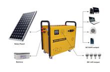2015 best price 3kw solar panel in grid system