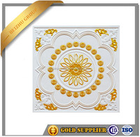 gypsum board price in india,gypsum ceiling board,gypsum ceiling board cheap price