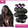 alibaba production brazilian indian remi hair weave 4oz virgin body wave hair bundles indian brazilian hair
