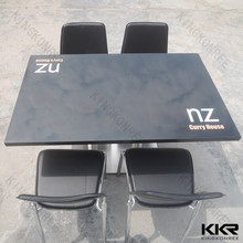 uae heavy-duty dining tables and chairs