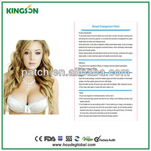 Best!Best!Best!100% natural brand new product bigger breasts