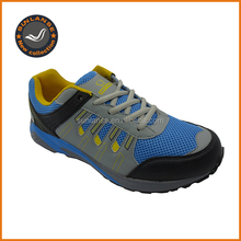 new style runing sports shoes man