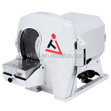 Dental supply Dental lab equipment dental plaster model trimmer