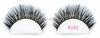2014 High Quality New Design false eyelashes long lasting