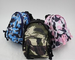 Puppy Bag Pet Dogs Backpack outdoor backpack for dog