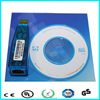 AX88772A fast ethernet 10/100mbps lan card for PC