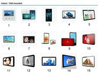 New products 2014 1920x1200 touch screen