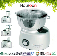 used home appliance multifunction dough mixer