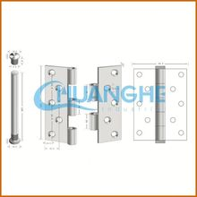 alibaba china stainless steel cabinet 270 degree door hinge