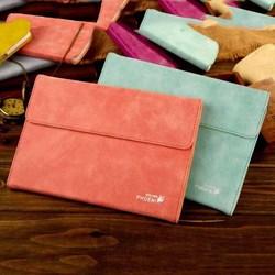 Retro golden phoenix wallet case for ipad mini 3,for ipad mini 3 flip cover case