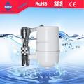 venta al por mayor de china de importación montada grifo de agua del filtro
