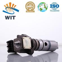 Electric diesel fuel pump for Benz OM 541.920