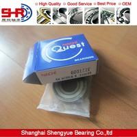 High quality bearing all series famous NTN KOYO NACHI bearing specification